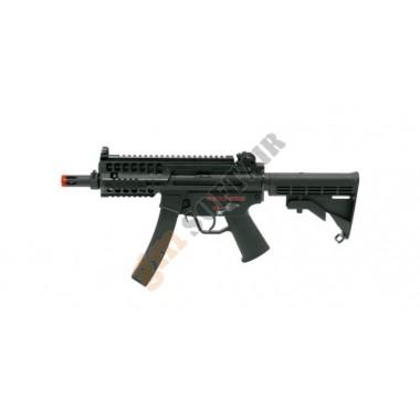 MP5 M con Calcio BushMaster