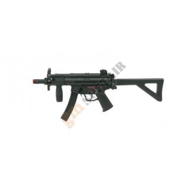 MP5 PDW