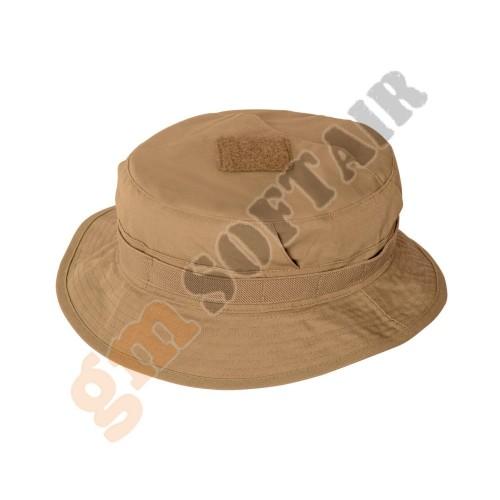 CPU Hat Olive Green tg. M (KA-CPU-PR Helikon-Tex)