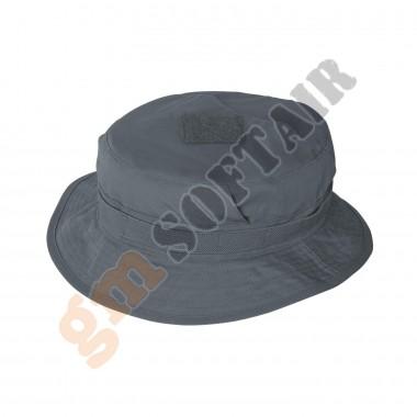 CPU Hat Shadow Grey tg. M (KA-CPU-PR Helikon-Tex)