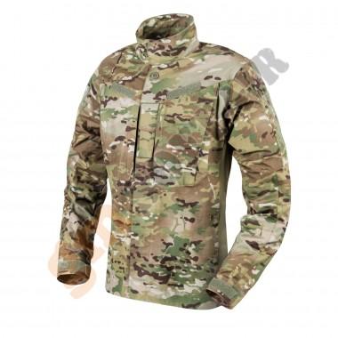 MBDU Shirt MultiCam tg. XL (BL-MBD-NR Helikon-Tex)