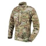 MBDU Shirt MultiCam tg. S (BL-MBD-NR Helikon-Tex)