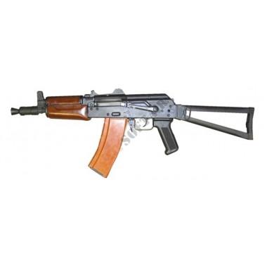 AK74U (RK-01W)