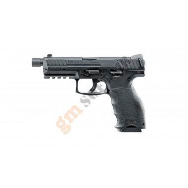 H&K VP9 Tactical Nera (UM-2.6366 Umarex)