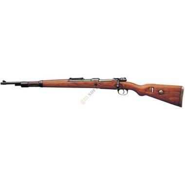 Mauser K 98 D Boys