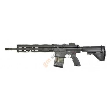 """H&K HK417 16"""" Recon V2 (UM-2.6319X Umarex)"""