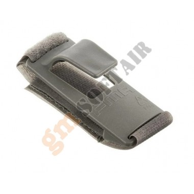 Sling Belt with Reinforcement Fitting FG (FMA-TB1011)
