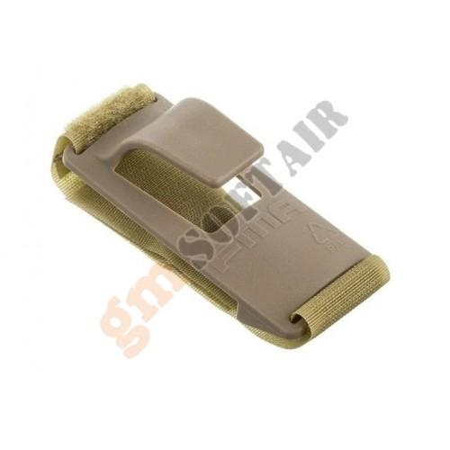Sling Belt with Reinforcement Fitting DE (FMA-TB1011)