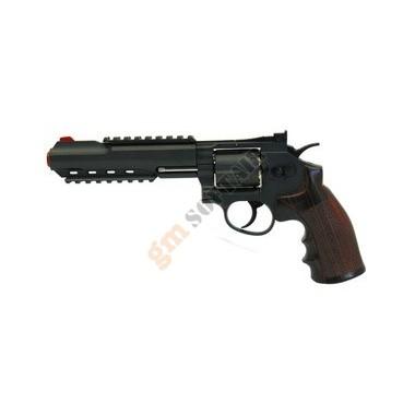 Revolver C702 a C02