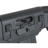 MSR SOC (AR-MSRSOC ARES)
