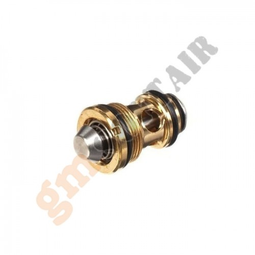 Out Valve per AAP01 (U01-004 ACTION ARMY)