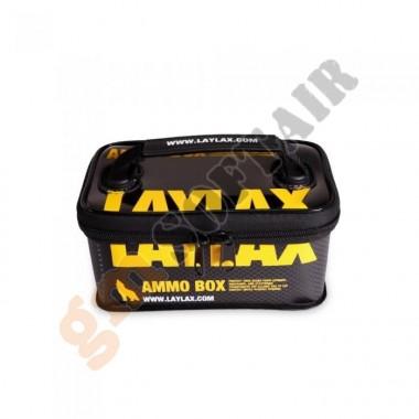 Borsone Ammo Box Size S (159205 Laylax)