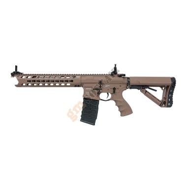 GC16 Predator Coyote Brown Full Metal (EGC-PTR-CYB-CNB-NCM G&G)