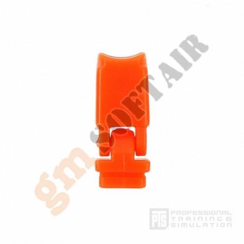 EPM/EPM1 Orange Follower - 3pcs/pack (ZZ096450241 PTS)