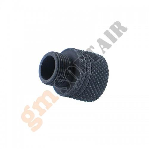 Adattatore Silenziatore per MK23 SAS (181652 Nine Ball)