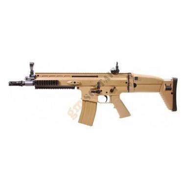 FN SCAR-L TAN (200962)
