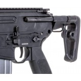 Proforce MCX Virtus Carbine Nero (AIR-PF-MCXAEG VFC/SIG SAUER)