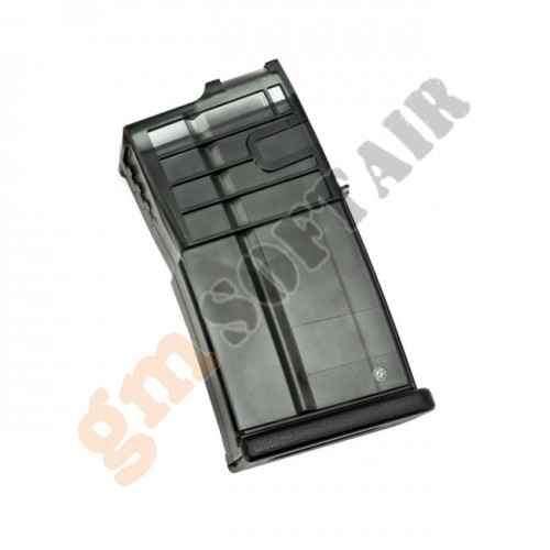Caricatore per HK417 da 550bb (UM-2.5945.2 UMAREX)