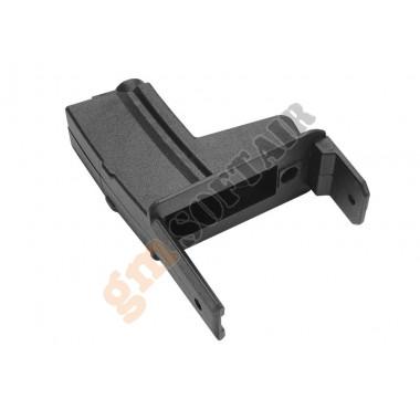 Adattatore Caricatore CES/MP5 (MC-203 ICS)