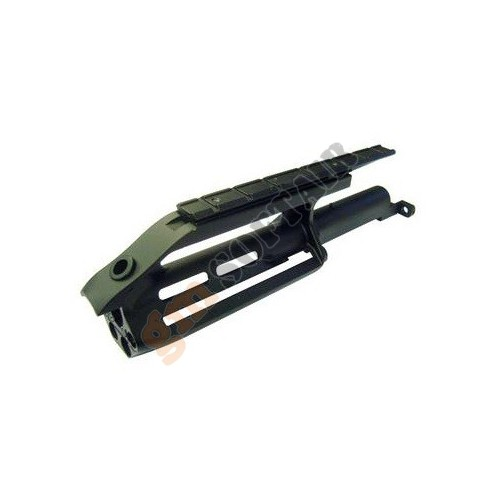 Upper Receiver Steyr A1 - Gm SoftAir Srl