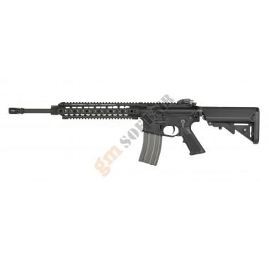 KAC SR16 Carbine Nero (VF1-LSR16E3-BK01 VFC)