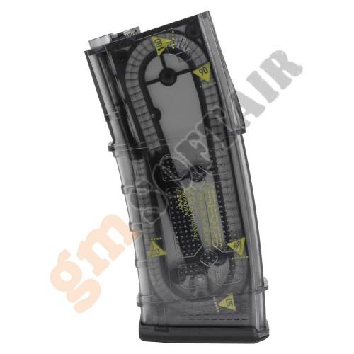 Caricatore Monofilare per SSG-1 da 105bb (G-08-150-1 G&G)