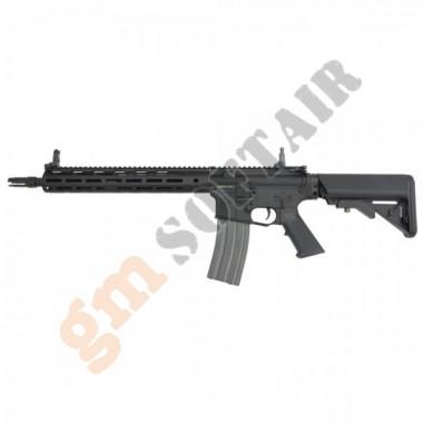 SR15 E3 Mod2 Carbine M-Lok (G2L-016-CAR-BNB-NCM G&G)