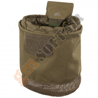 Competition Dump Pouch Adaptive Green (MO-CDP-CD Helikon-Tex)