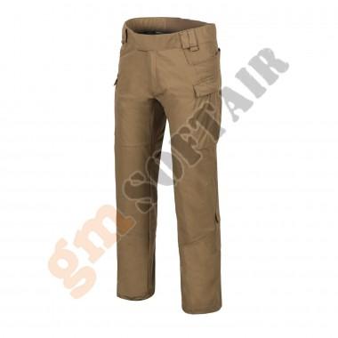 MBDU Trousers Coyote tg. XXXL (SP-MBD-NR Helikon Tex)