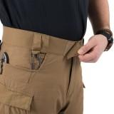 MBDU Trousers MultiCam tg. S (SP-MBD-NR Helikon Tex)