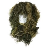 Special Force Ghillie Suit Woodland (FOSCO)