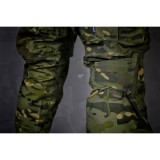 Blue Label Combat Pants Gen.3 Multicam Tropic (EMB9319MCTP EMERSON)