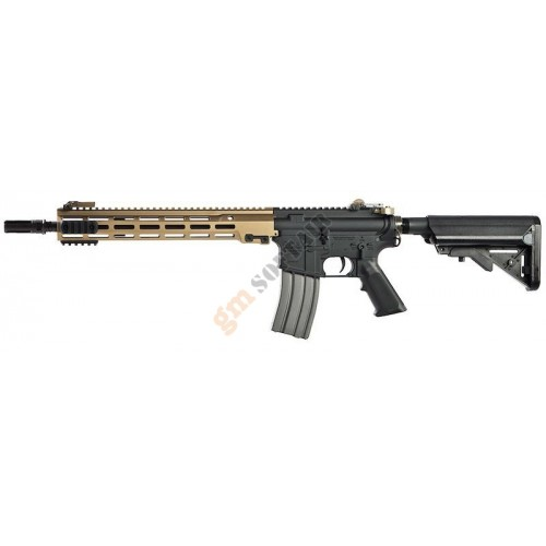 Avalon URGI Carbine Two Tone (AV1-M4URGIMTB01 VFC)