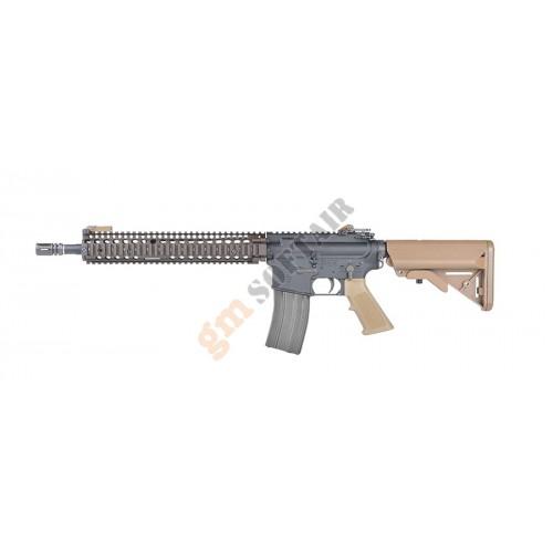 Colt MK18 RIS II Two Tone (VF1-LM4RISII-TN01 VFC)