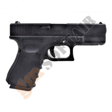 Glock G19 Nera (WG03B WE)