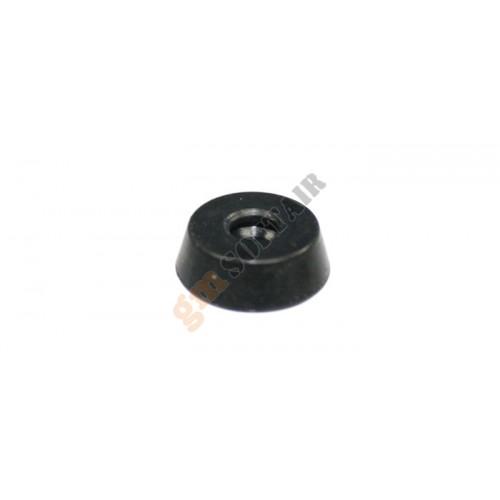 CA26 Piston Lid (P374P CLASSIC ARMY)
