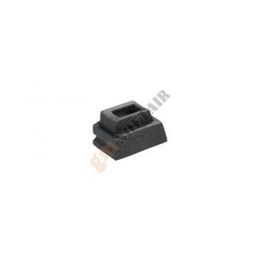 CA26 Airtight Rubber (P378P CLASSIC ARMY)