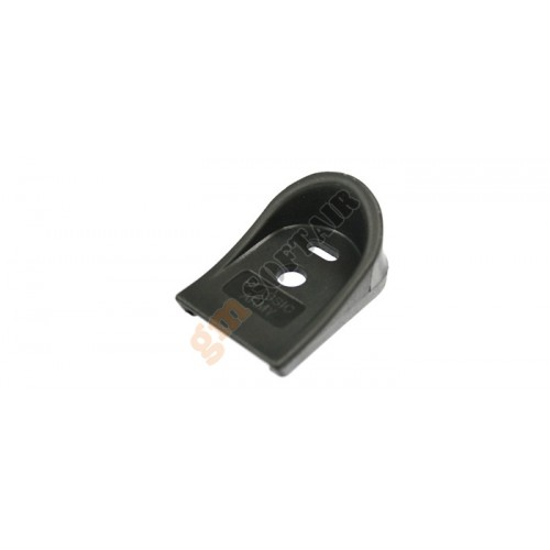 CA26 Magazine End Plate (P382P CLASSIC ARMY)