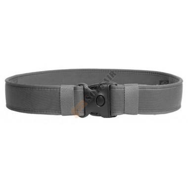 Cintura nera tg.3