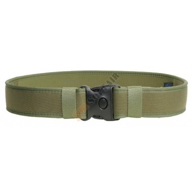 Cintura verde tg.2