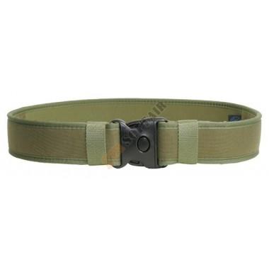 Cintura verde tg.3