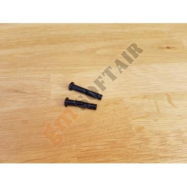 Pin per Guscio M4/M16 CNC (R7052 RETRO ARMS)