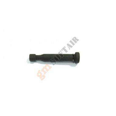 Pin Lower Receiver L85/86