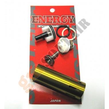 Energy Cylinder Set AUG