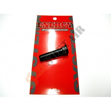 Energy Spring Guide with Bearing Ver. II