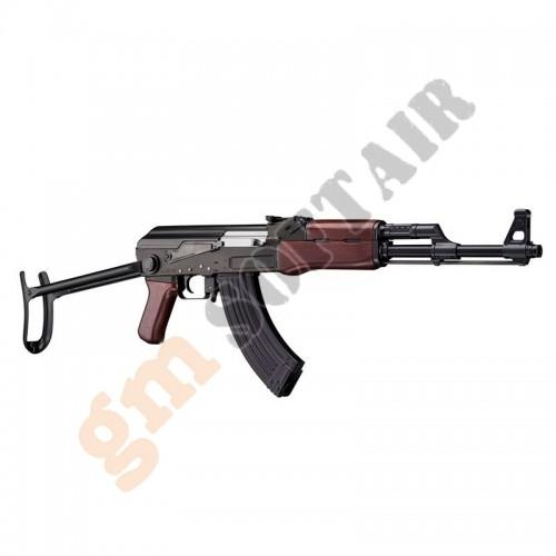 AKS47 Type 3 SRE (MARUI)