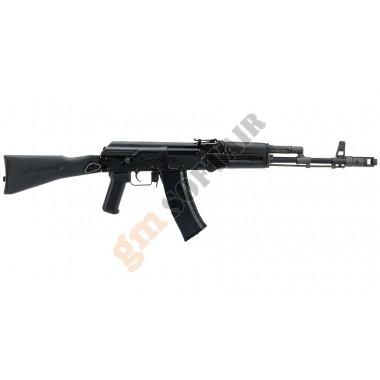 AK74MN SRE (MARUI)