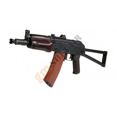 AKS74U SRE (MARUI)