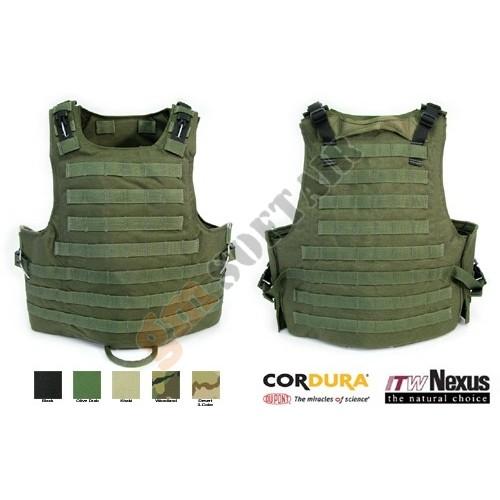 M.O.D. II Body Armor tg. M OD