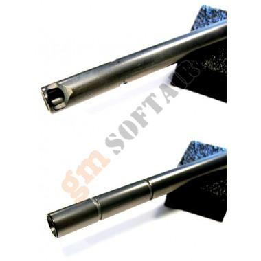 Canna per SG550 da 534mm.